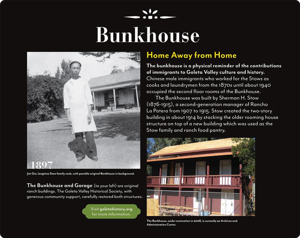 3.1_bunkhouse.jpg