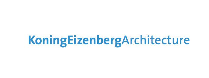Koning Eizenberg Architecture
