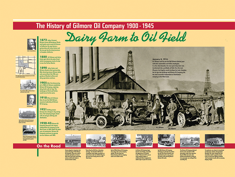 Gas Station Panel_web.jpg