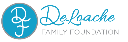 DeLoache Family Foundation
