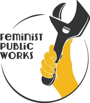 feminist  publicworks.jpg