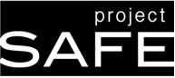 projectSAFE.jpg