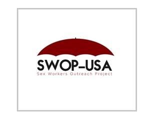 SWOPUSA.jpg