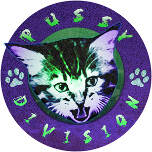 pussy division.jpg
