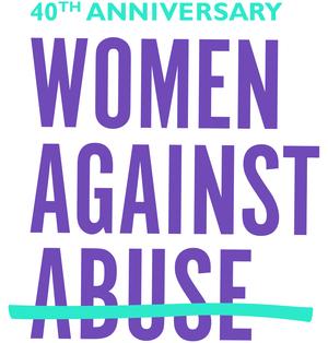 WomenAgainstAbuse.jpg