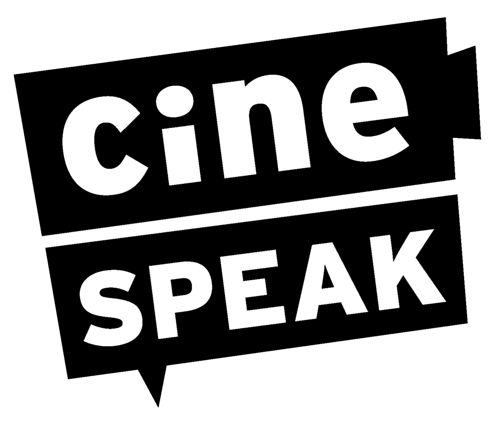 cineSPEAK.BlackLogoWhiteLetters.png