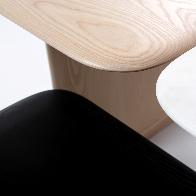Council Poise Furniture Collection