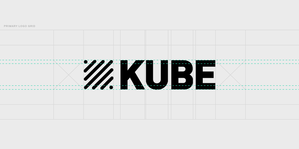 2016-10-24-BC-Web-CaseStudy-Kube-Graphics-3.png