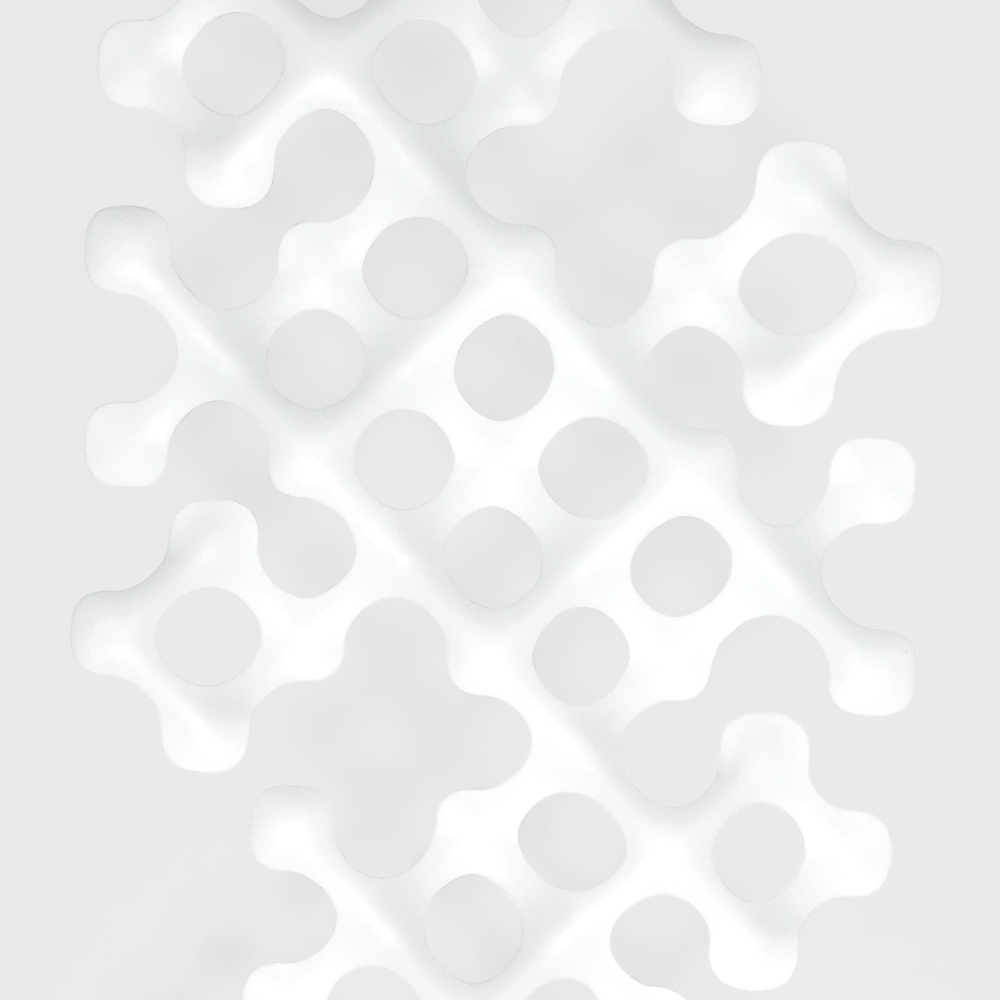 Veil  Modular Partition System