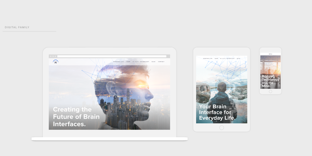 2018-01-03-BoxClever-CaseStudy-Graphics-Neuroverse-5b.png