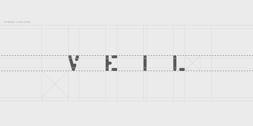 2018-02-22-BoxClever-CaseStudy-Graphics-Veil-1JK-3.png