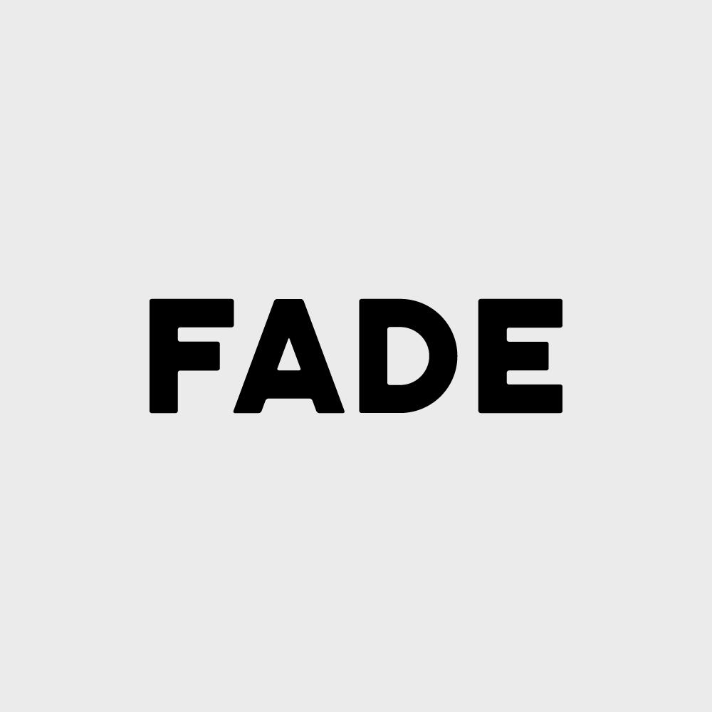 Fade  Task Light