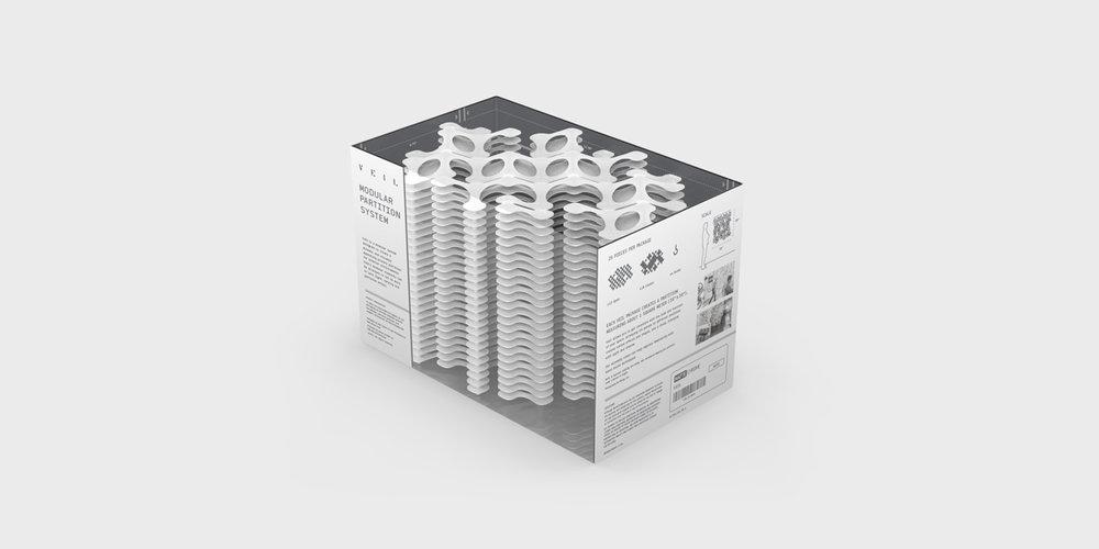 2018-02-22-BoxClever-CaseStudy-Graphics-Veil-1JK-9.jpg