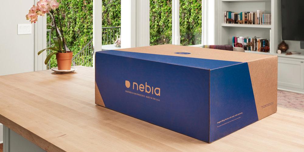 2018-06-08-Nebia-Package-1JK.jpg