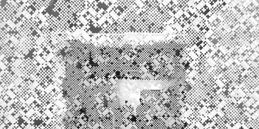 2017-09-25-Veil-Photography-InternalShots-Wall.jpg