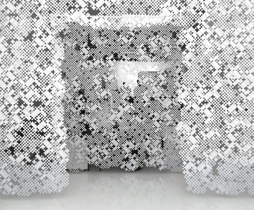 2018-12-07-BoxClever-Veil.jpg