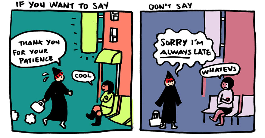 stop-saying-sorry-say-thank-you-comic-yao-xiao-1.jpg