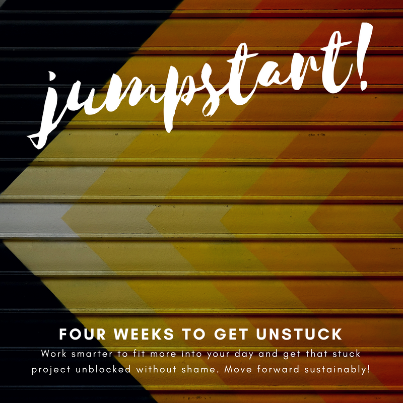 jumpstart!webimage.png
