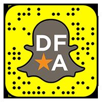 DFA Snapcode med transparent.png