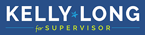 Kelly Long for Supervisor