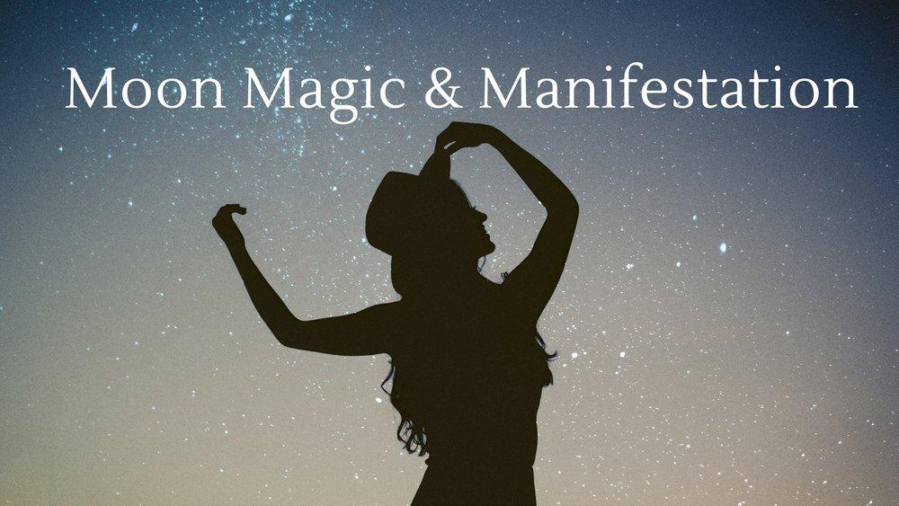 a1a Magic & Manifestation.jpg