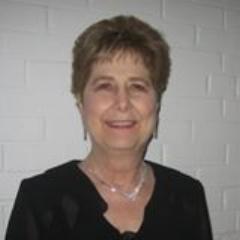 Sue Keadle.jpg