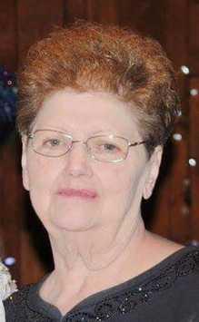 Kathy Carter Web Pic.jpg