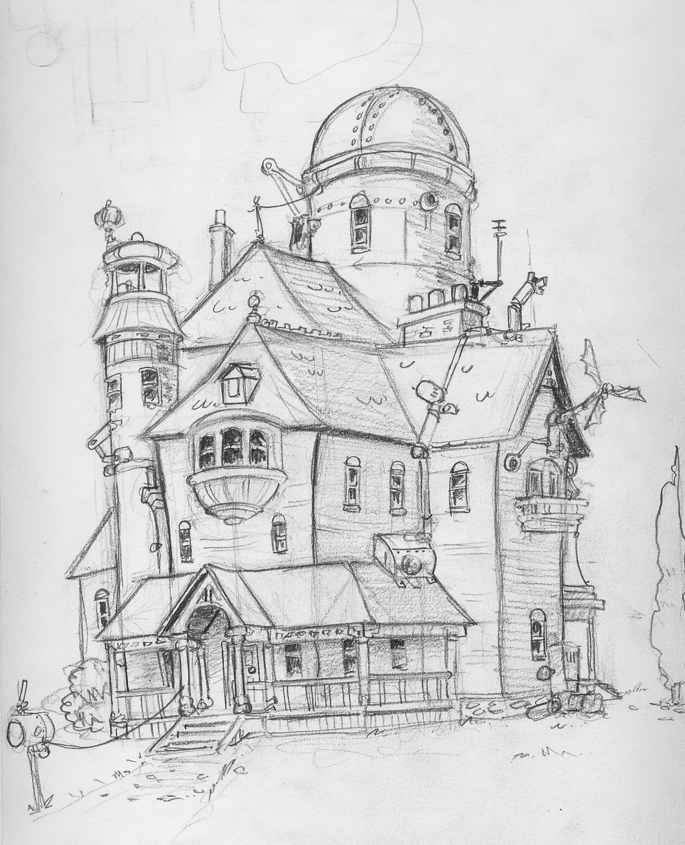 sketches_hercs_house2.jpg