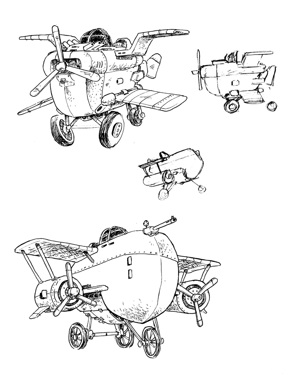 sketches_warthog_planes_small_inks.jpg