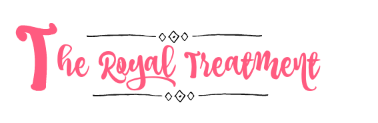 From Start to Finish - We'll be there with you every step of the way! 'The Royal Treatment' Package includes: