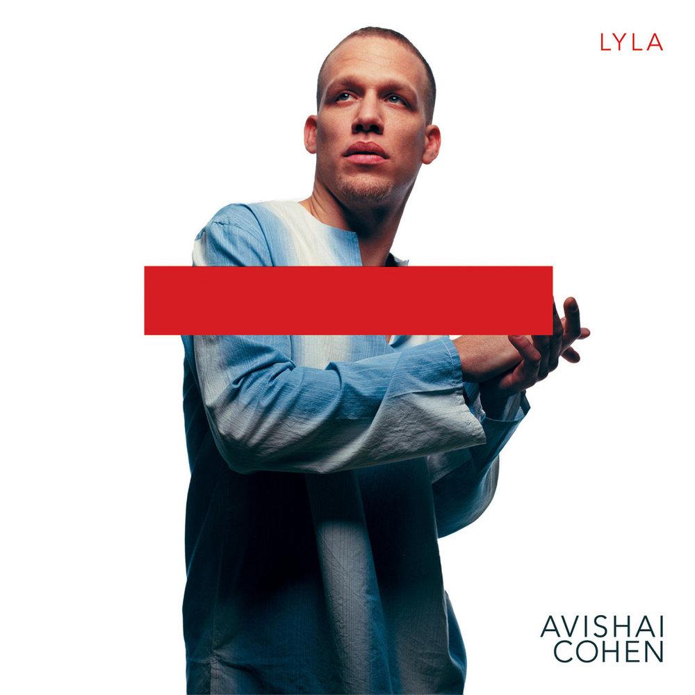 AVISHAI COHEN / LYLA