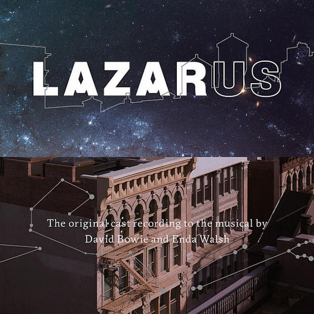 Bowie - Lazarus.jpg
