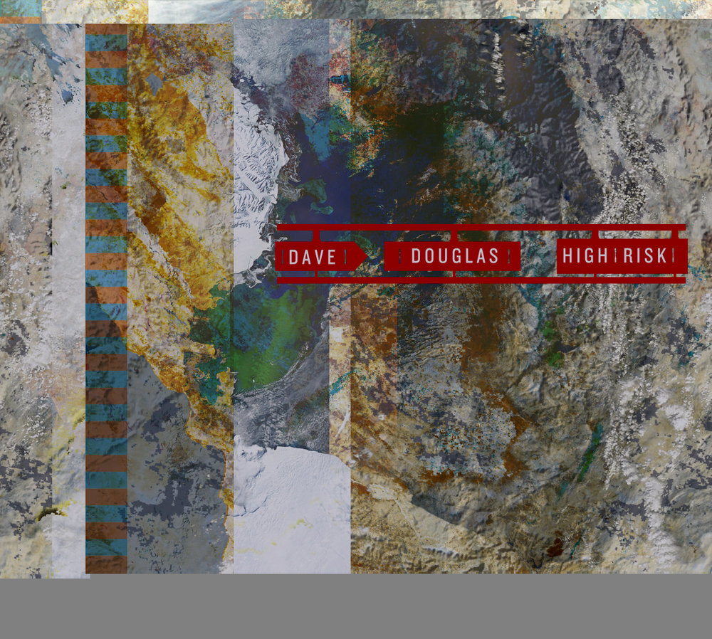 dave douglas - high risk.jpg
