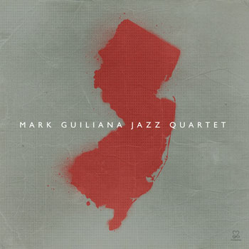 What happens when you add hard bop masters Elvin Jones & Art Blakey to a 1980s Roland 808 drum machine, divide the result by J Dilla and multiply to the power of Squarepusher? Answer: Mark Guiliana