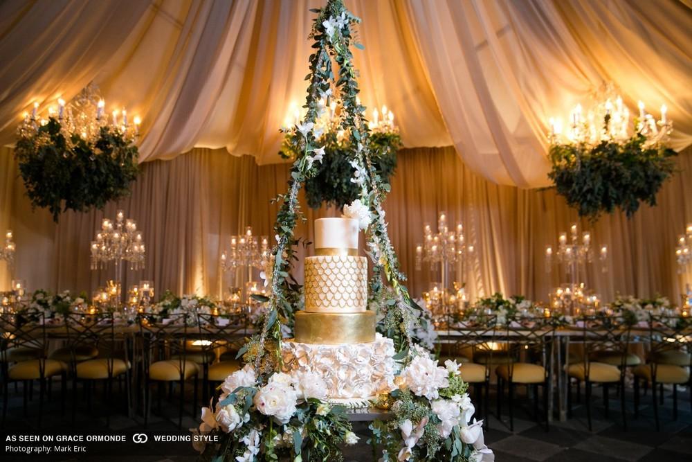 weddings services wink design events