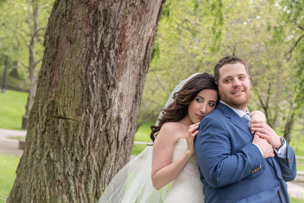 whitney_zunic_ohio_wedding_engagement_photography_034.jpg