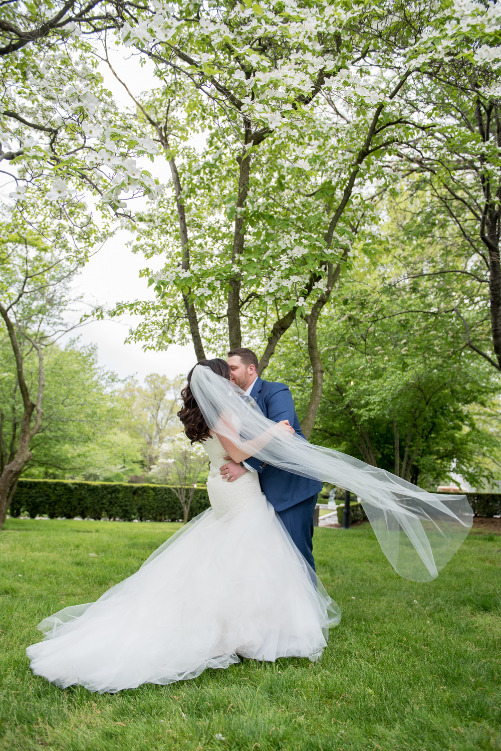 whitney_zunic_ohio_wedding_engagement_photography_035.jpg