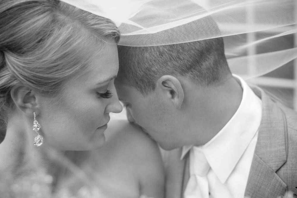whitney_zunic_ohio_wedding_engagement_photography_053.jpg