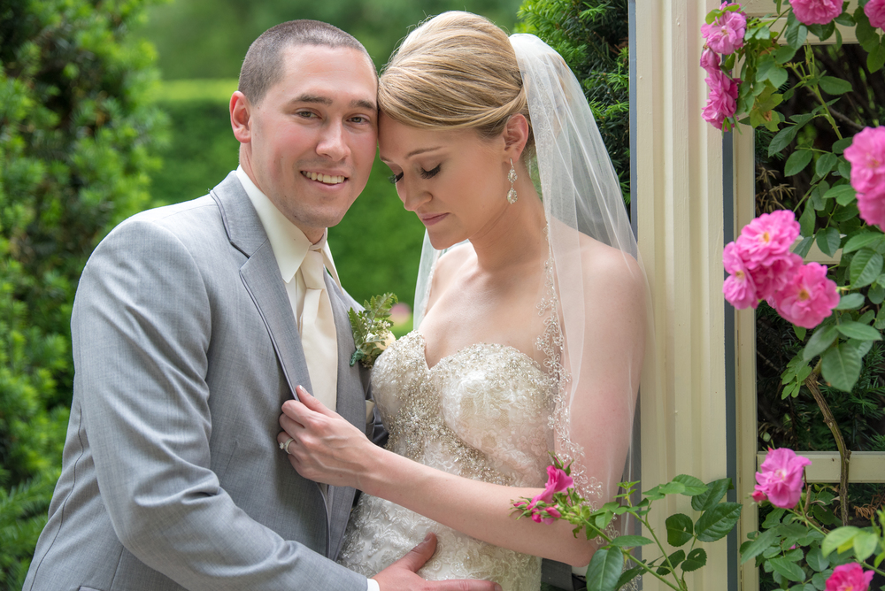 whitney_zunic_ohio_wedding_engagement_photography_054.jpg