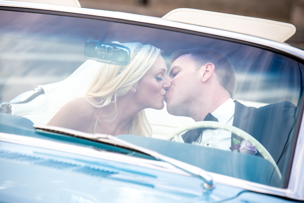 whitney_zunic_ohio_wedding_engagement_photography_069.jpg