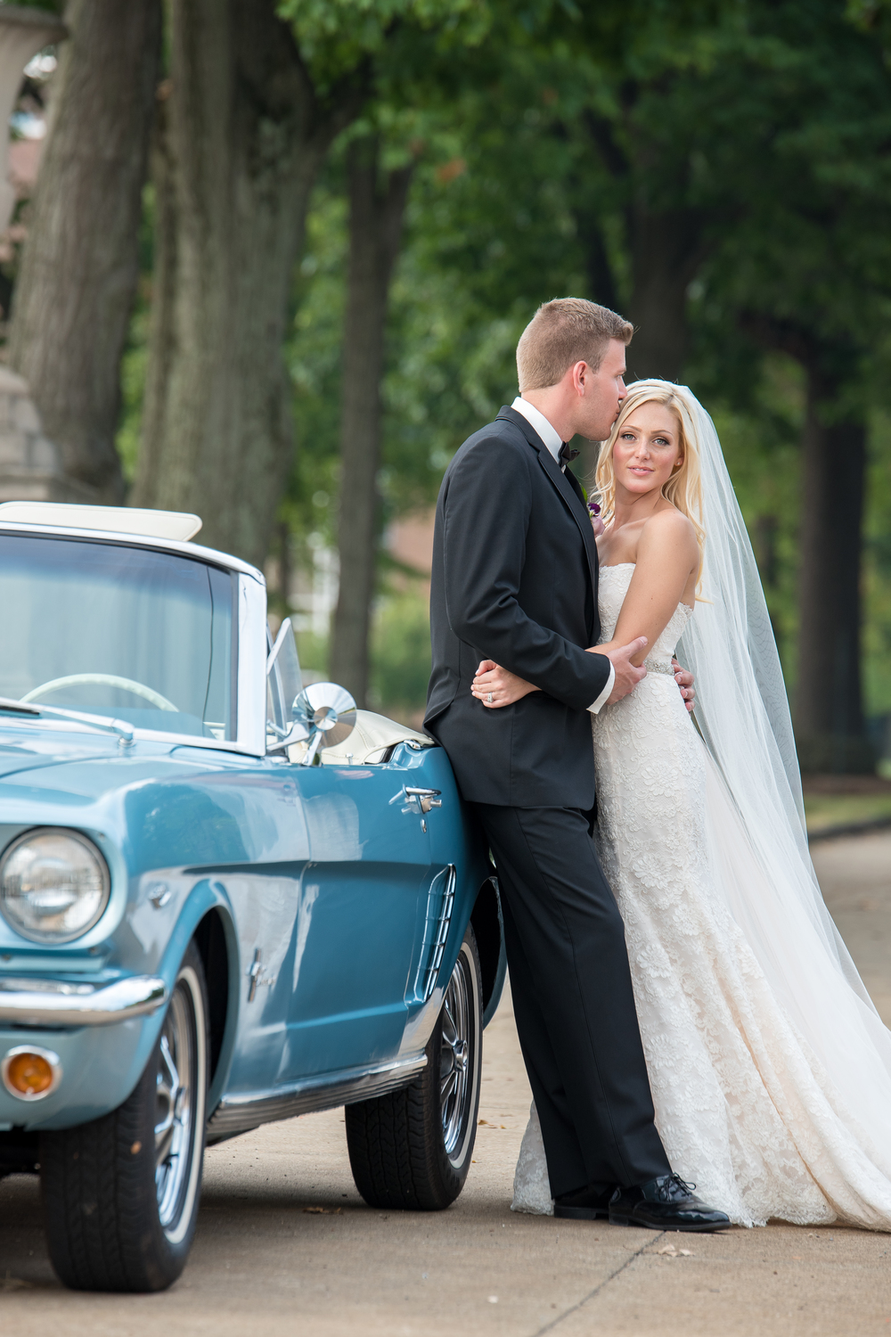 whitney_zunic_ohio_wedding_engagement_photography_071.jpg
