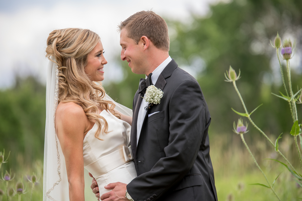 whitney_zunic_ohio_wedding_engagement_photography_076.jpg