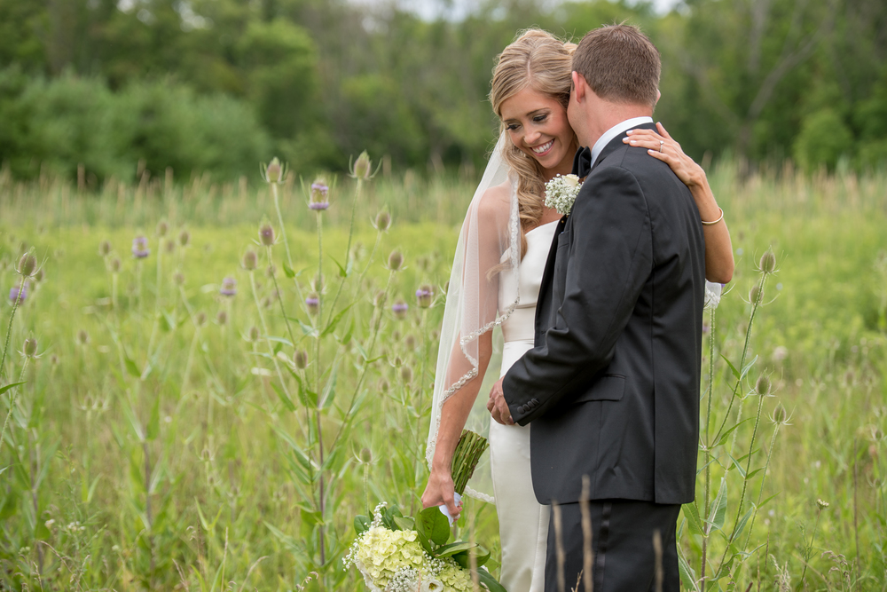 whitney_zunic_ohio_wedding_engagement_photography_077.jpg