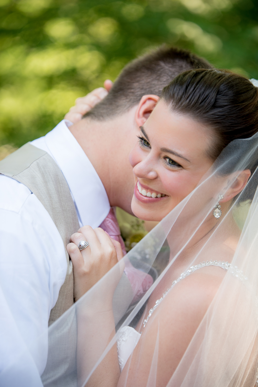 whitney_zunic_ohio_wedding_engagement_photography_090.jpg