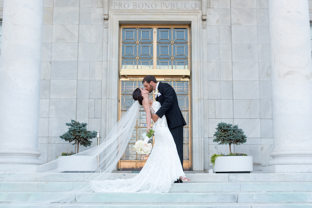 whitney_zunic_ohio_wedding_engagement_photography_093.jpg
