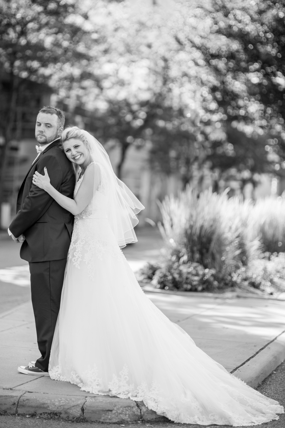 whitney_zunic_ohio_wedding_engagement_photography_104.jpg