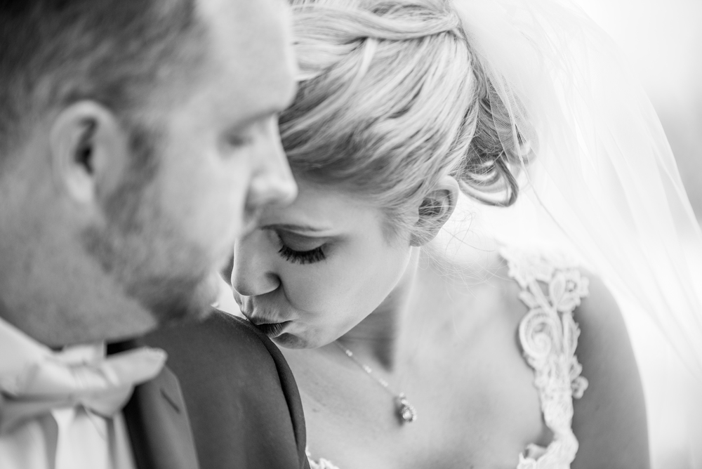 whitney_zunic_ohio_wedding_engagement_photography_106.jpg