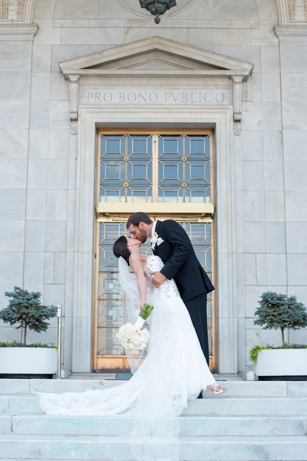 whitney_zunic_ohio_wedding_engagement_photography_107.jpg