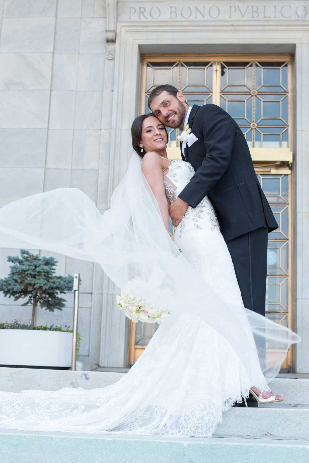 whitney_zunic_ohio_wedding_engagement_photography_108.jpg