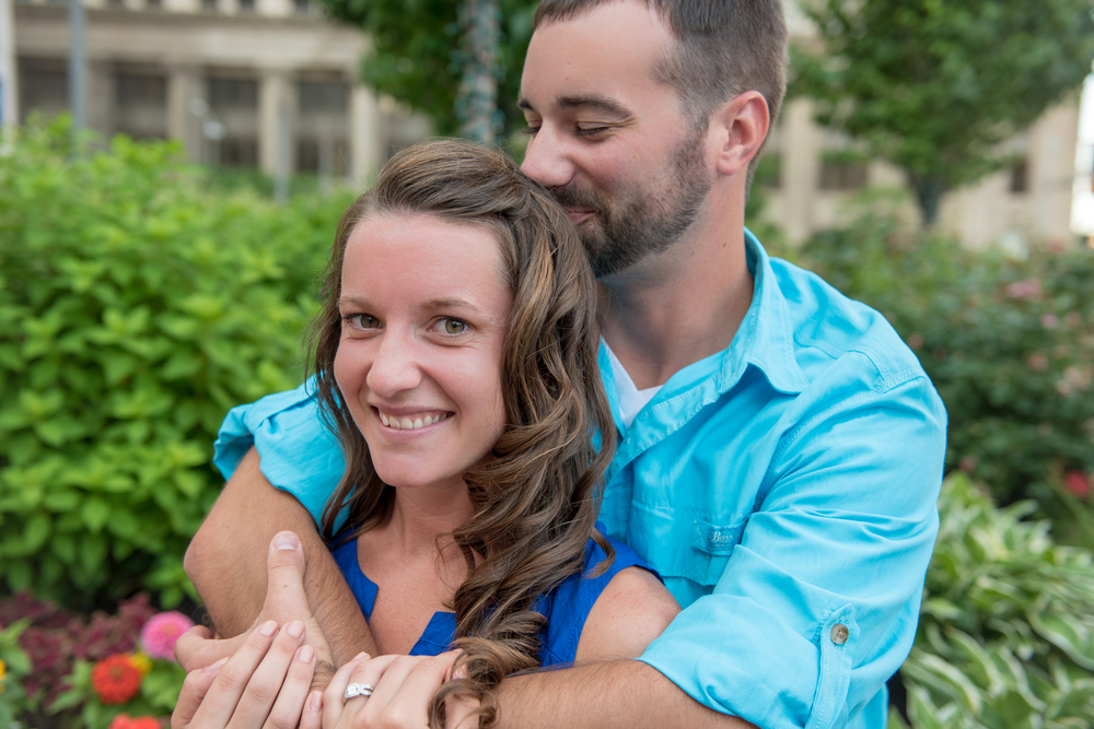 whitney_zunic_ohio_wedding_engagement_photography_010.jpg